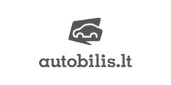 autobilis.png