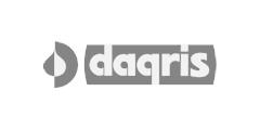 dagris.png