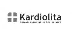 kardiolita.png