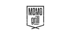 momogrill.png