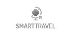 smarttravel.png