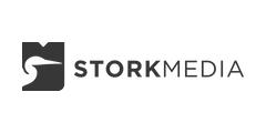 storkmedia.png