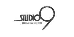studio9.png