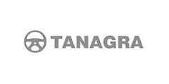 tanagra.png
