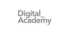 digital_academy.png