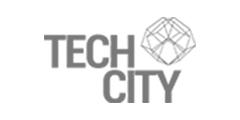 techcity.png