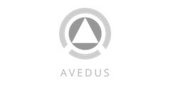 avedus_client.png