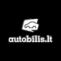 Autobilis.lt – būk kaip Algis