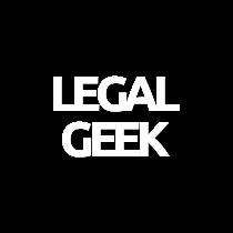 Legal geek
