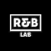 R&B Lab