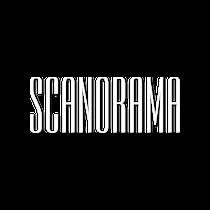 Scanorama