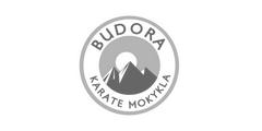 budora.png