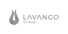 lavango.png