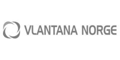 vlantana_norge.png