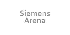 siemens_arena_logo.png