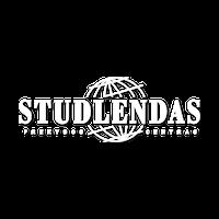 PC Studlendas