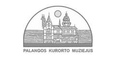 palangos_kurorto_muziejus.png