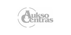 aukso_centras_logo.png