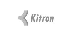 kitron_logo_1.png