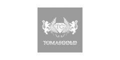 tomas_gold_logo.png