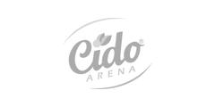 cido_arena_logo.png