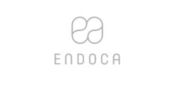 client_endoca.png