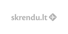 client_skrendult.png