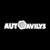 Auto Avilys