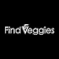 Find Veggies