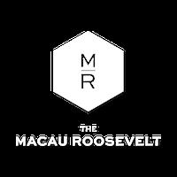 Macau Roosevelt