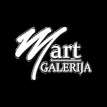 Mart galerija