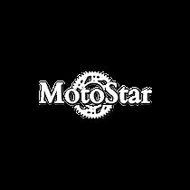 Moto Star html5 baneris
