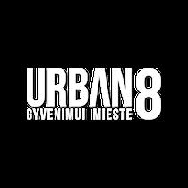 Urban 8